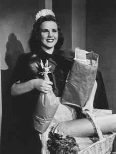 """Deanna Durbin - Date of Birth4 December 1921, Winnipeg, Manitoba, Canada Date of Death20 April 2013, Neauphle-le-Château, Yvelines, France Birth NameEdna Mae Durbin Height5' 3½"""" - """"Winnipeg's Sweetheart"""" was born at Grace Hospital. In her early childhood there were no obvious signs that one day she would be a bigger box office attraction than Shirley Temple. Renamed Deanna Durbin for show business purposes, by age 21 she was the most highly paid female star in the world."""