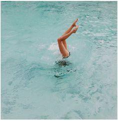Feeling those sweet summer vibes via Summer Vibes, Summer Sun, Summer Of Love, Summer Beach, Hello Summer, Paradis Tropical, Beach Bodys, Photography Beach, Travel Photography