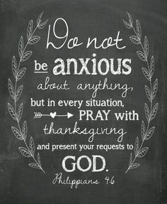Quotes God Strength Faith Bible Verses Prayer Request New Ideas Biblical Quotes, Bible Verses Quotes, New Quotes, Bible Scriptures, Inspirational Quotes, Funny Quotes, Faith Quotes, Wisdom Quotes, Gods Strength