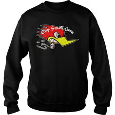 clay smith racing vintage greaser t shirt gift ideas popular everything - Racing T Shirt Design Ideas