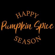 Happy Pumpkin Spice Season Printed T-Shirt Pumpkin Poem, Happy Pumpkin, Pumpkin Spice Meme, Pumkin Carving, Season Quotes, Welcome Fall, Fall Is Here, Fall Pictures, Vinyl Crafts