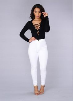 1b84a37fa4d7 Bodysuits for women in all styles. Shop bodysuits for club   going out