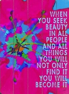 become-beauty-itself-beloveful-be-full-of-love