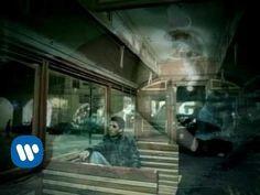 Alex Ubago - Aunque No Te Pueda Ver (Official Music Video) - YouTube