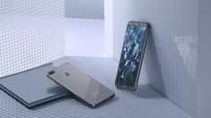 Huawei sub-brand Honor has launched a new color variant of its popular Honor 9 Lite smartphone. Honor 9 Glacier Grey variant will be availablevia Flipkart starting 6th February. This new variant will go on sale along with Midnight Black and Sapphire Blue color variant. The sale will start at 12 pm IST on 6th February. It is priced at ₹10,999…
