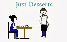 Random Act of Kindness 15 of 365: http://rejoyceyogablog.blogspot.com/2014/01/random-acts-of-kindness-15-dessert.html