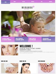 Beauty-Salon-Responsive-Flat-WordPress-Theme