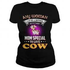 Tshirts COW Mom Special To Love COW #customtshirts #shirts #shirtsformen #tshirt #tshirtdesign #tshirtprinting