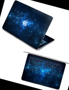 macbook pro retina front decal apple macbook air keyboard cover univers macbook decals laptop top decal macboo air stickers macbook pro skin on Etsy, $39.99
