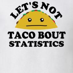 practice of statistics image