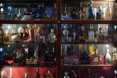 Tequila Store by Raul Macias on 500px