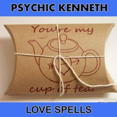 As Seen in Huffington Post Chai Tea Party Favors, Bridal Shower Favors, Baby Shower Favors- Gift Set of 3 by Apropos Roasters Easy Spells, Love Spells, Tea Party Favors, Wedding Favors, Wedding Ideas, Love Psychic, Psychic Test, Spells For Beginners, Valentine Day Gifts