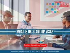 Start-ups offer the founders adequate opportunity for creative thought and experimentation and to be the direct beneficiaries of the profits arising from their effort, creativity, and risk. Uk Visa, Effort, United Kingdom, Opportunity, Creativity, Thoughts, England, Ideas