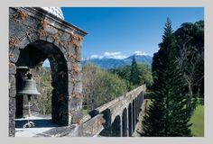 Hacienda de San Antonio hotel Photos - Comala - Colima - Mexico - Smith hotels