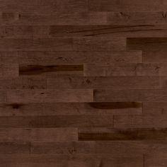 Maple Umbria - Floor image