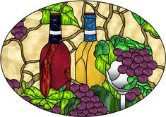 http://www.decorative-films-by-maryanne.com/mm5/graphics/00000001/wine%20and%20grapes%20oval.jpg