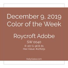 Forecast for the Week of December 9, 2019 - Through the Kaleidoscope with Kelly Galea