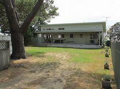 Northland/Mangawhai/Mangawhai Heads holiday home rental accommodation - High Time - Mangawhai Holiday Home
