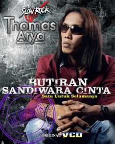 Thomas Arya - Butiran Sandiwara Cinta - All Gratis Mp3 Music Downloads, Audio Songs, Album, Arya, Karaoke, Videos, Dj, Nostalgia, Islam