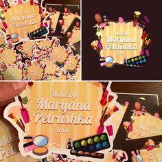 Заказывайте логотипы/фирм знаки для вашей фирмы 💼🚅🚇🚆🚂🚁✈️ + бонус 20 наклеек с вашим лого 🏜🌄🌅 @maryanapetrushka #logotype #art #vector #sticker #makeup #kodiartdesign #logo #mywork #work #design Logo Nasa, Playing Cards, Instagram Posts, Art, Kunst, Game Cards, Art Education, Artworks
