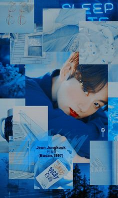 Wallpapers that were edited by me do not try to post them and claim them as yours I will find you. Foto Bts, Bts Photo, Jungkook Oppa, Taehyung, Taekook, Jungkook Aesthetic, Bts Aesthetic Pictures, Shared Folder, Kpop