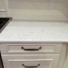 Countertop Edges For Granite Silestone And Corian Ogee
