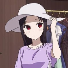 Cute Anime Pics, Anime Girl Cute, Anime Art Girl, Bts Anime, Anime Cosplay, Anime Angel, Animé Fan Art, Anime Profile, Slayer Anime