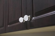 pin by rch hardware on decorative cabinet knobs gemstones and