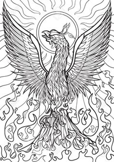 Adult Coloring Book Dragon - 21 Adult Coloring Book Dragon , Detailed Coloring Pages Dragon Coloring Pages for Adults Free Coloring Paisley Coloring Pages, People Coloring Pages, Coloring Pages For Grown Ups, Abstract Coloring Pages, Detailed Coloring Pages, Unicorn Coloring Pages, Easy Coloring Pages, Printable Adult Coloring Pages, Mandala Coloring Pages