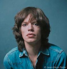 Intervista (ENG/ITA) all'archeologa che ha chiamato un fossile come Mick Jagger