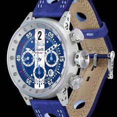 La Cote des Montres : La montre Panerai Luminor Due - Un design subtilement repensé