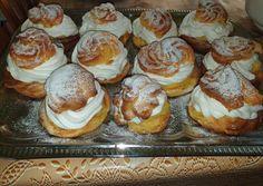 Muffin, Breakfast, Food, Cakes, Kuchen, Morning Coffee, Cake Makers, Essen, Muffins