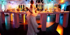 Foto Matrimonio Vincenzo SantarFotografie Matrimonio Vincenzo Santarella | Morlotti Studio #wedding #matrimonio #weddingphotography #fotografomatrimonio http://www.morlotti.com/foto-matrimonio/vincenzo-santarella