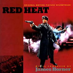 Inferno Vermelho (1988)