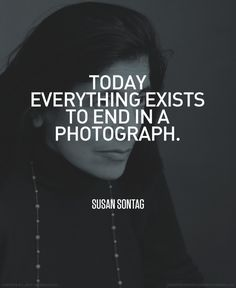 SUSAN SONTAG QUOTES image quotes at relatably.com