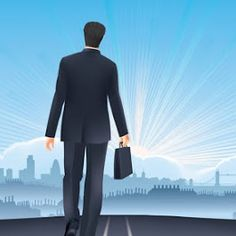 Browse this site http://vivapack.net/forum/manhood/money-power/48-ariix-business-opportunity for more information on Ariix Products.