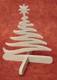 Výsledek obrázku pro scroll saw christmas ornament patterns free