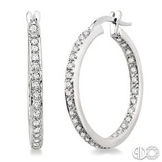 Ooooooo I want these. Diamond Hoop Earrings, Coco Chanel, Women's Accessories, Fashion Jewelry, Jewels, Engagement Rings, My Style, Bling Bling, Sparkles