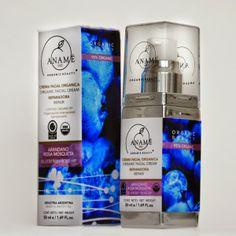 Media Makeup: Beneficios y Propiedades de la Rosa Mosqueta.