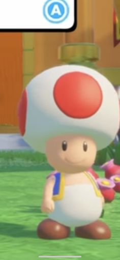Mario Kart 8, Toad, Super Mario, Yoshi, Luigi, Character, Characters, Lettering