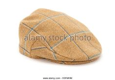 Image result for Drawings of old English style tweed hunting caps