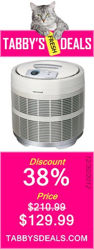 Shop Portable Air Conditioner With Humidifier And Air Purifier WhiteGrey online in Dubai, Abu Dhabi and all UAE