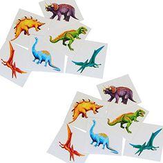 Fun Express Cool Dinosaur Tattoos (144 Pcs.) Fun Express https://www.amazon.com/dp/B01MFF0FMJ/ref=cm_sw_r_pi_dp_x_v7.Zyb0RWRHYA
