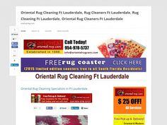 Oriental Rug Cleaning Ft Lauderdale, Rug Cleaners Ft Lauderdale, Rug Cleaning Ft Lauderdale, Oriental Rug Cleaners Ft Lauderdale