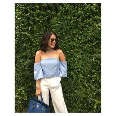 10 Classy Style Lessons We Learned from Heart Evangelista Classy Outfits, Chic Outfits, Fashion Outfits, Fashion Trends, Heart Evangelista Style, Classy Chic, Classy Style, Ootd Classy, Elegant Style Women