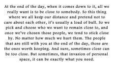 "Quote From ""Grey Anatomy"""
