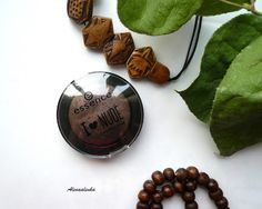 Alenka's beauty: Essence I Love NUDE eyeshadow #06 coffe bean \ Зап...
