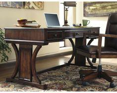 Luxury Sams Office Furniture