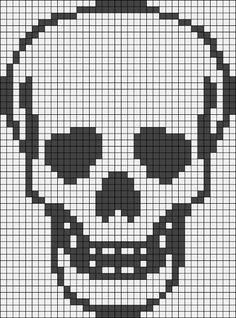 Como-hacer-gráficos-y-patrones-de-crochet