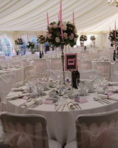 Collins Catering offers you the best of both worlds: A family-owned business with the professionalism and expertise to handle any event.  Collins Catering can help make an extraordinary wedding, a memorable business event, or tasteful funeral. #catering_essex